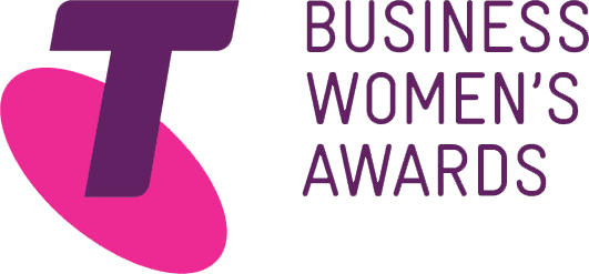 Telstra Business Womens Awards